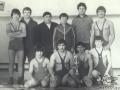 Akhmedov Sultan Vakha 51
