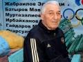 Madaev_Supian_06