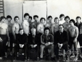 chechen weightlifting