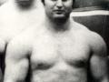 Adam Saidulaev