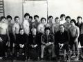 chechen_weightlifting