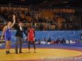 Айдамир Абдулаев на Олимпиаде в Сингапуре