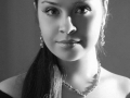 Alina_Yarovaya_11