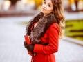 Alina_Yarovaya_06