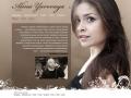 Alina_Yarovaya_31