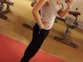 alina_gym_1