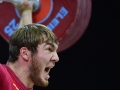OLY-2012-WEIGHTLIFTING-