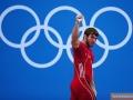 148073343RM00104_Olympics_D