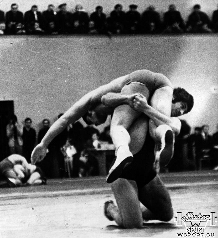 1976_kaposhkin