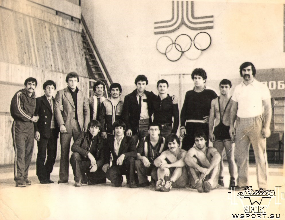 1981_chemp_ros