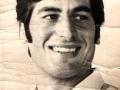 Асланбек Бисултанов, первый чемпион мира