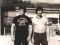 1978_has_bis
