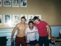 agaev_busik_zelim_2001
