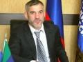 Saitiev-deputat