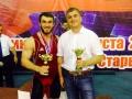 Ayub_30.07.15_Oskol_2