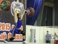 Khibalov_07_15_Oskol_3