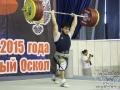 Maligov_A-Oskol_07_15_1