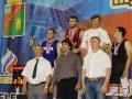 aukhadov_SOskol_30.07.15_5