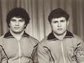 chechen_weightlifting_05