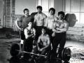 chechen_weightlifting_06