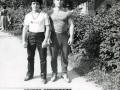 chechen_weightlifting_07