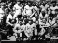 chechen_weightlifting_08
