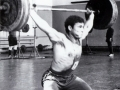 chechen_weightlifting_12