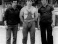 chechen_weightlifting_13