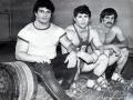 chechen_weightlifting_15