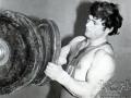 chechen_weightlifting_17