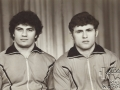 chechen_weightlifting_05