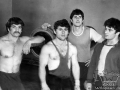 chechen_weightlifting_11