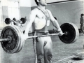 chechen_weightlifting_14