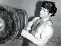 chechen_weightlifting_17