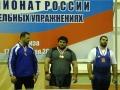 Mogushkov_Chingiz3 [1024x768]