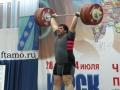 Mogushkov_Chingiz_RC10_2 [1024x768]