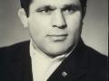 Эльмурза Ульбиев, один из первых
