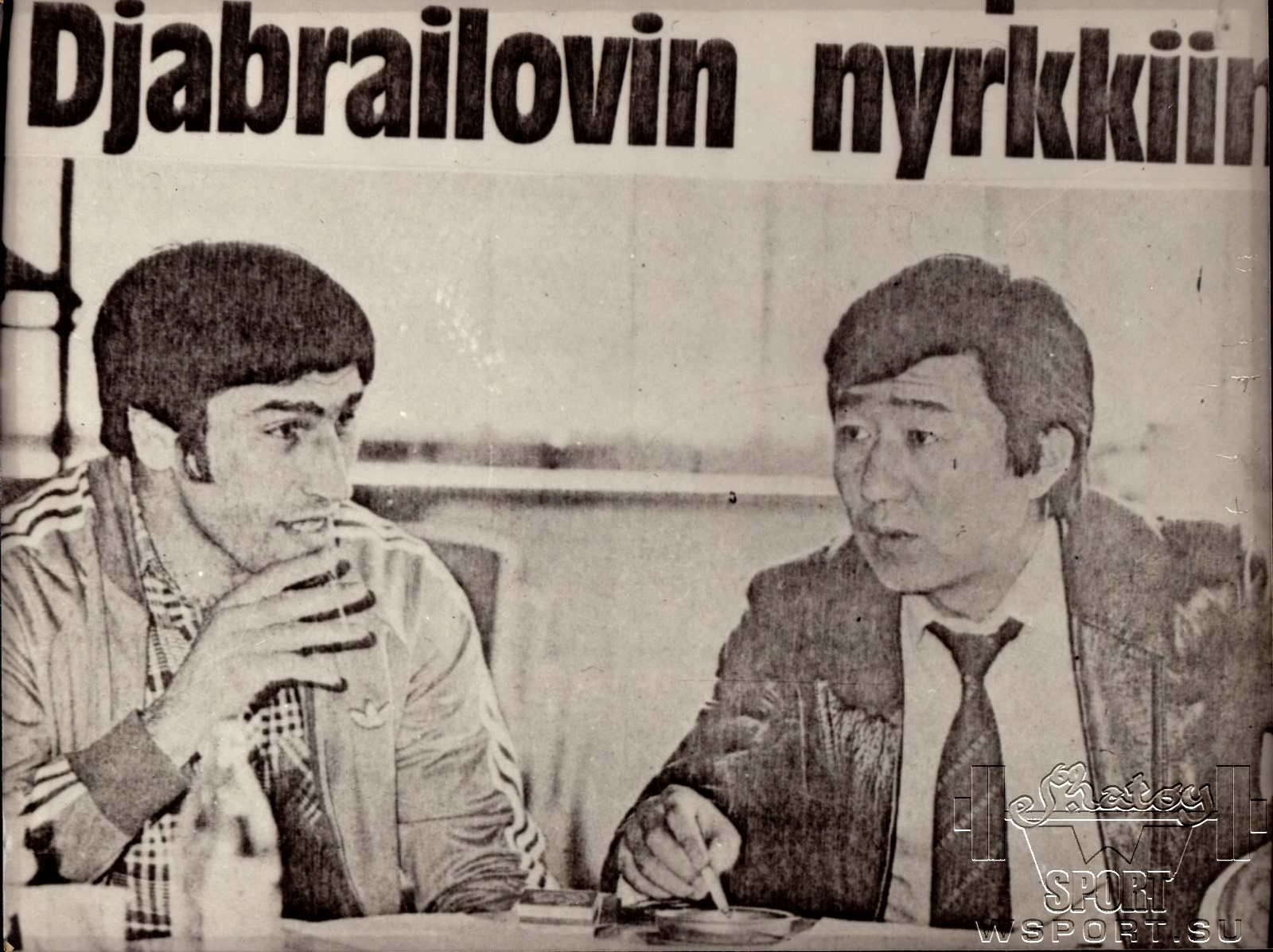 Vartanov_arhiv_057