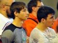 I-Tournoi_Saitiev 107 (Copier)