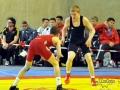 I-Tournoi_Saitiev 148 (Copier)