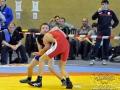 I-Tournoi_Saitiev 268 (Copier)