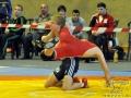 I-Tournoi_Saitiev 298 (Copier)
