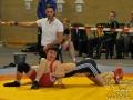 I-Tournoi_Saitiev 300 (Copier)