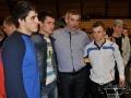 I-Tournoi_Saitiev 650 (Copier)