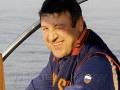 Ибрагим Шовхалов