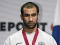 Ислам-Бек Альбиев, олимпийский чемпион