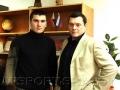 gapuev_beterbiev