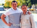 gapuev_ozkan