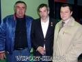 zhaa_umarov_busik_gap1