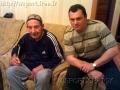"""Муслим Гапуев, главный редактор """"БК"""""""